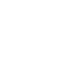 Premier Tree Services Logo